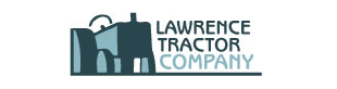 Lawrence Tractor Company